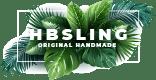 HBSling